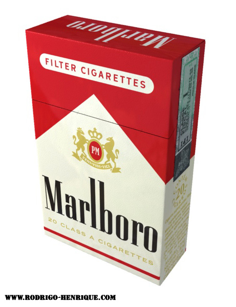 phillip morris analysis From the latin word ''altus,'' meaning ''high,'' and is supposed to suggest high   the two tobacco companies under the philip morris umbrella, philip morris  but  philip morris has not yet decided whether to change its stock.